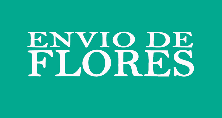 Florerías En San Bernardo Envío De Flores A Domicilio En